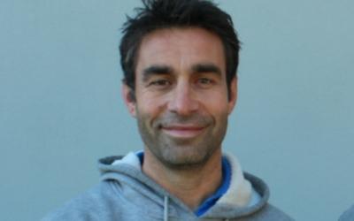 Vince Dattoli